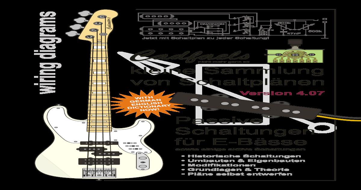 f2t29p70n2.pdf Harmony H B Wiring Diagram on