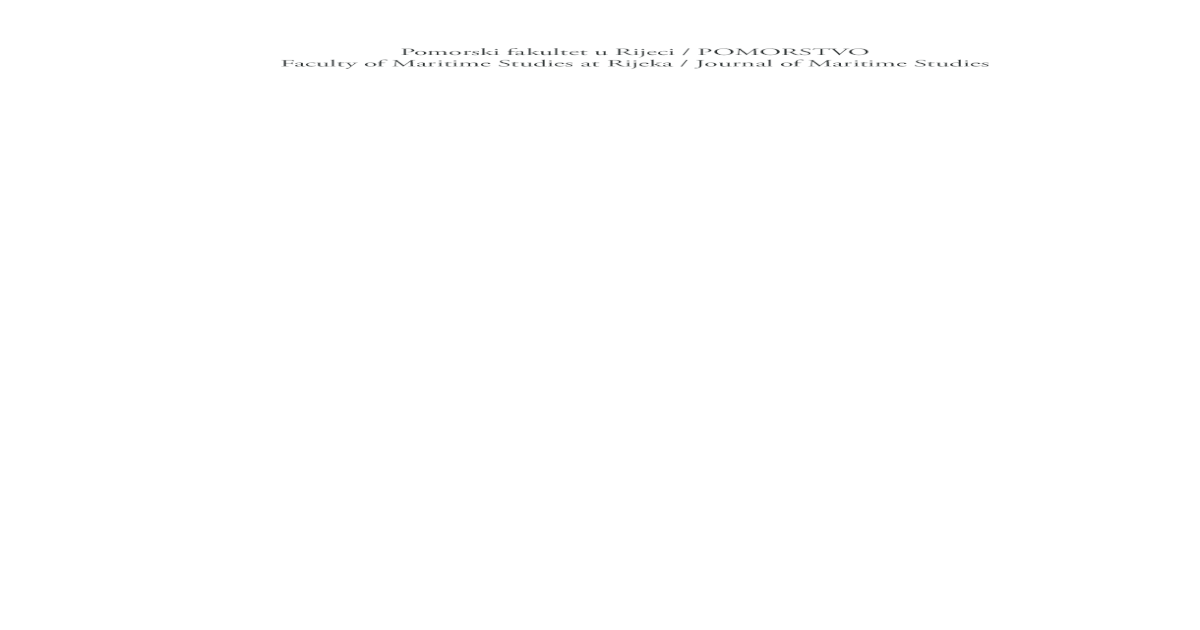 najbolje ruske stranice za upoznavanje besplatno
