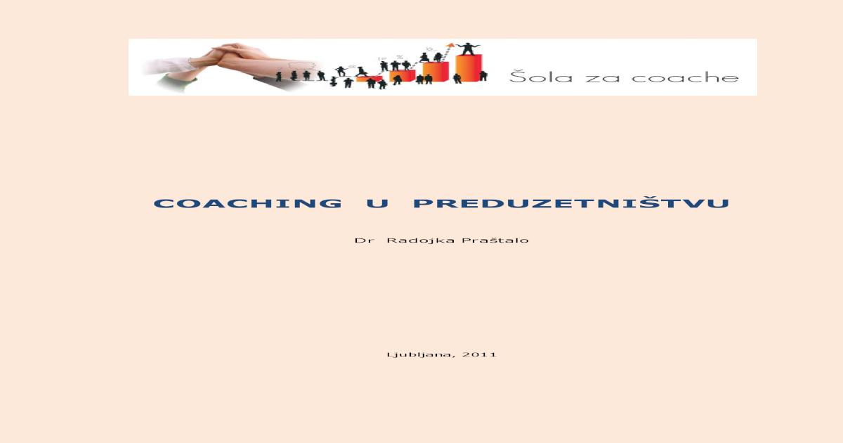 Web stranice dizajnera web stranica