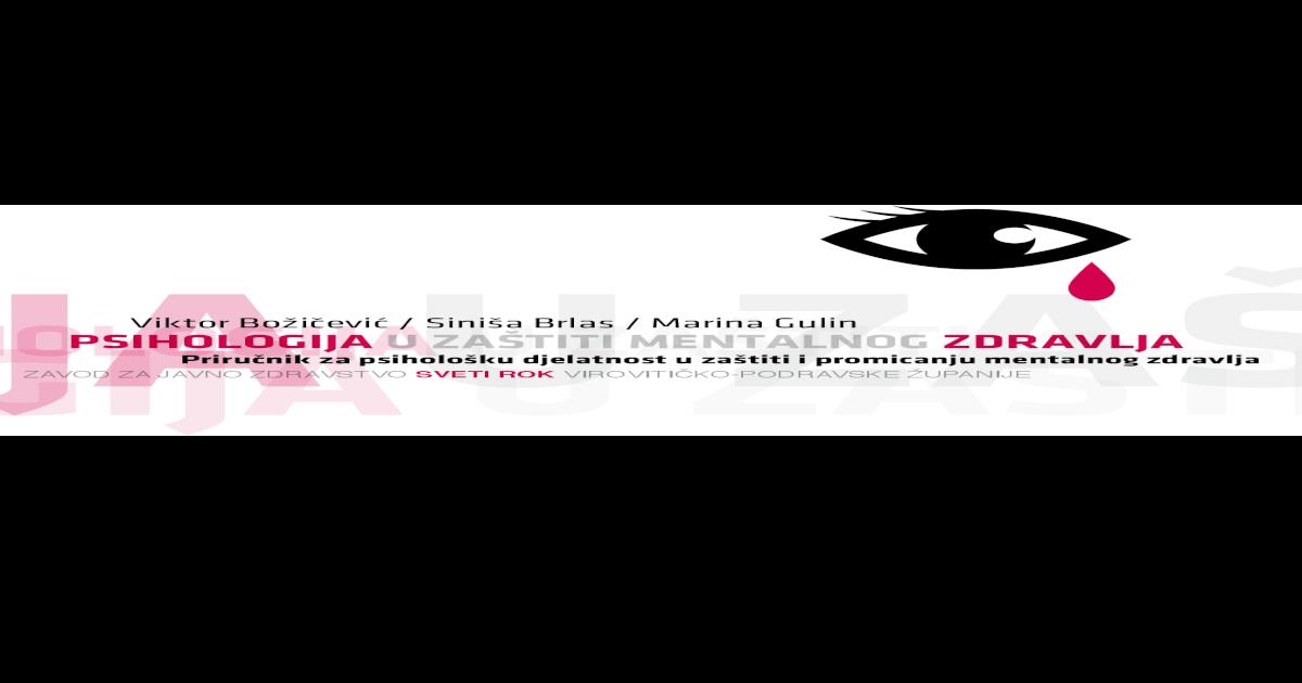 besplatno upoznavanje županije durham