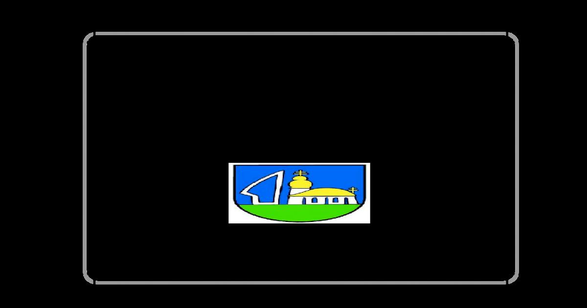 zadarmo dátumové údaje lokalít Dunedin