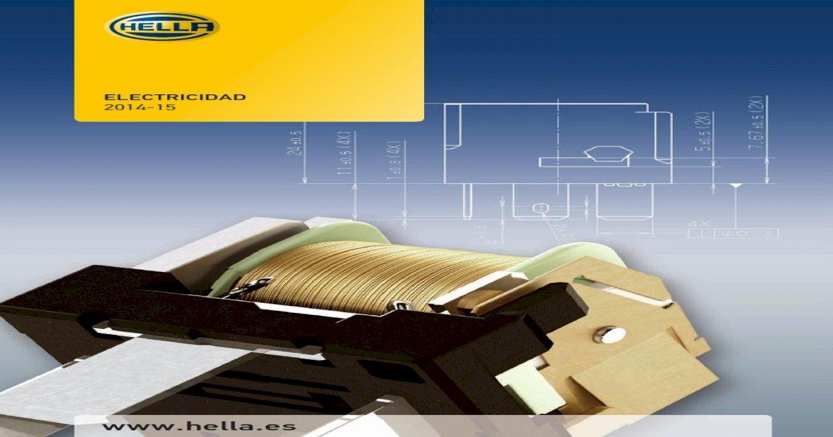 cable adaptador para mercedes c-KL w202 puertas frontales Altavoces anillos adaptador 165 mm